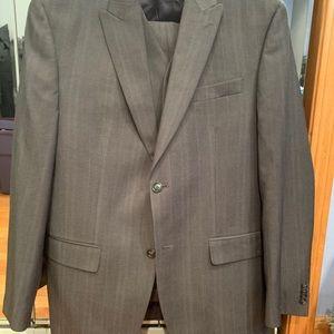 Other - Sean John suit